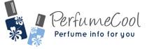 Perfumes info