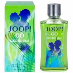 JOOP Go Electric Heat men