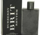 Burberry Brit Rhythm men