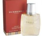 BURBERRY Burberry men