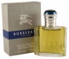 BURBERRY Burberrys men
