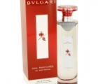 BVLGARI au The Rouge unisex