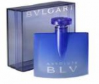 BVLGARI BLV Absolute women
