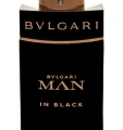 Bvlgari Bvlgari Man In Black men