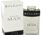Bvlgari Bvlgari Man men