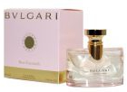 BVLGARI Rose Essentielle women
