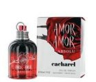 Cacharel Amor Amor Absolu women