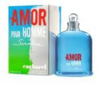 CACHAREL Amor pour Homme Sunshine men