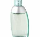 CACHAREL Eau de Eden women