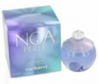 CACHAREL Noa Perle women