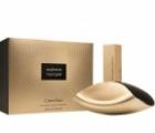 Calvin Klein Liquid Gold Euphoria women