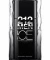 Carolina Herrera 212 Men Ice men