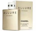CHANEL Allure Homme Edition Blanche men