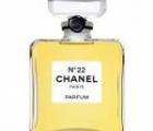 CHANEL Chanel No 22 women