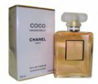CHANEL Coco Mademoiselle women