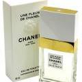 CHANEL Une Fleur de Chanel women