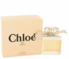 Chloe Eau de Parfum Chloe women