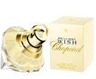 Chopard Brilliant Wish women