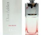 Christian Dior Dior Addict Eau Delice women