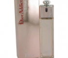 CHRISTIAN DIOR Dior Addict Shine women