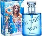 CHRISTIAN DIOR Dior Me, Dior Me Not women