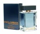 Dolce Gabbana The One Gentleman men