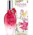 Escada Cherry in the Air women