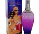 ESCADA Escada Marine Groove women