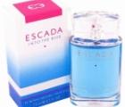 ESCADA Into The Blue women