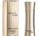 Giorgio Armani Armani Code Golden men