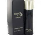 Giorgio Armani Armani Code Ultimate men