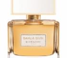 Givenchy Dahlia Divin women