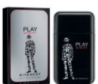 Givenchy Play in the City for Him men