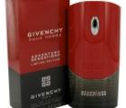 Givenchy Pour Homme Adventure Sensations men