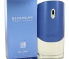 GIVENCHY pour Homme Blue Label men