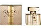 Gucci Gucci Premiere women