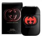 Gucci Guilty Black Pour Femme women