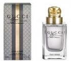 Gucci Made to Measure men
