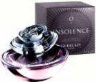 GUERLAIN Insolence women