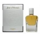 Hermes Jour d`Hermes women