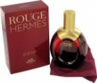 HERMES Rouge women