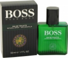 Hugo Boss Boss Sport men