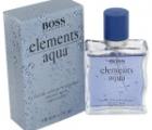 HUGO BOSS Elements Aqua men