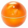 HUGO BOSS In Motion Orange men