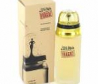 JEAN PAUL GAULTIER Fragile Eau de Toilette women