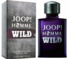 Joop Homme Wild men