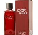 JOOP Thrill Men