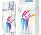 Kenzo Colors Pour Femme women