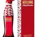 Moschino Cheap and Chic Chic Petals women