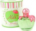 NINA RICCI Love by Nina women